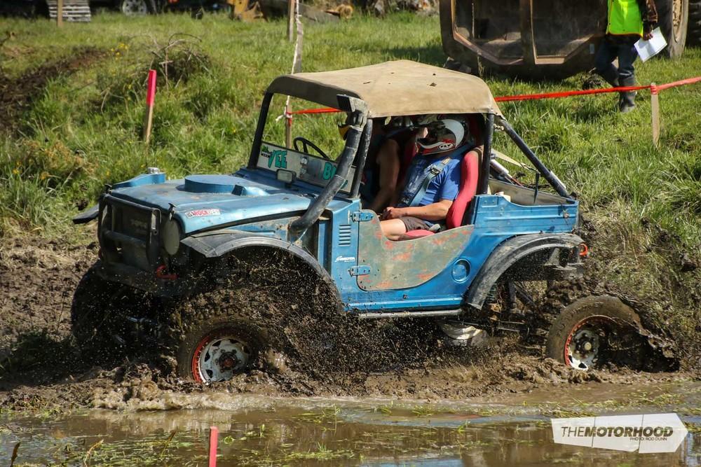 Mud Plug 2015 NZV8-28.jpg