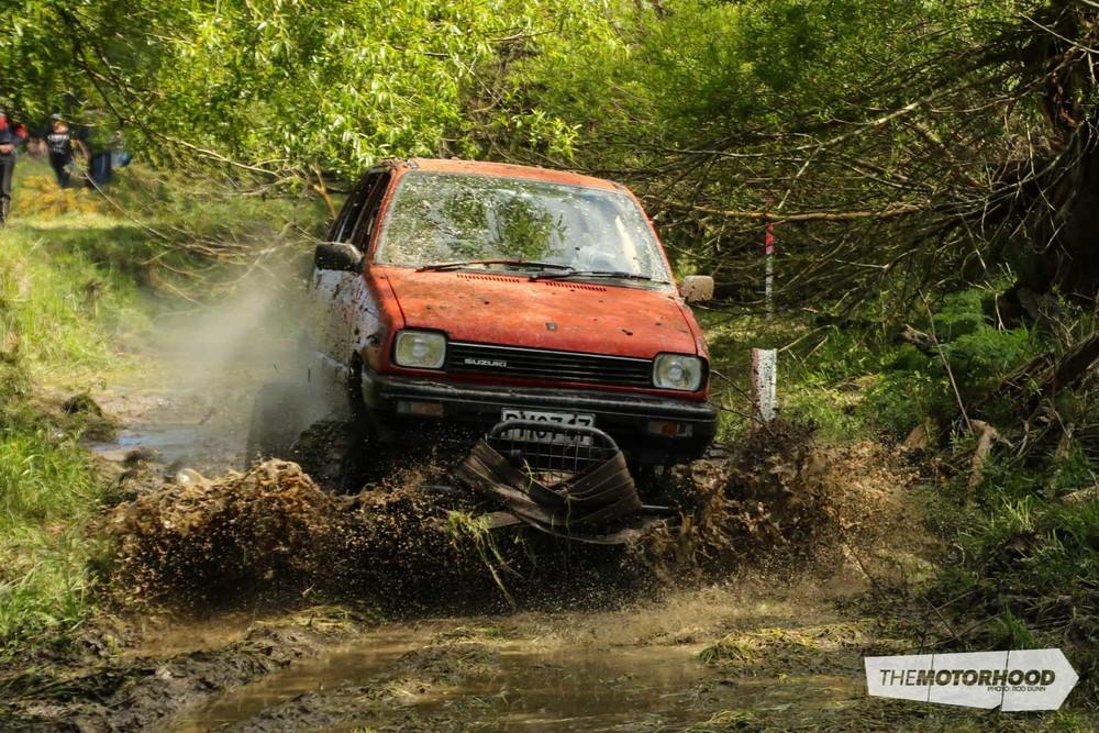 Mud Plug 2015 NZV8-29.jpg
