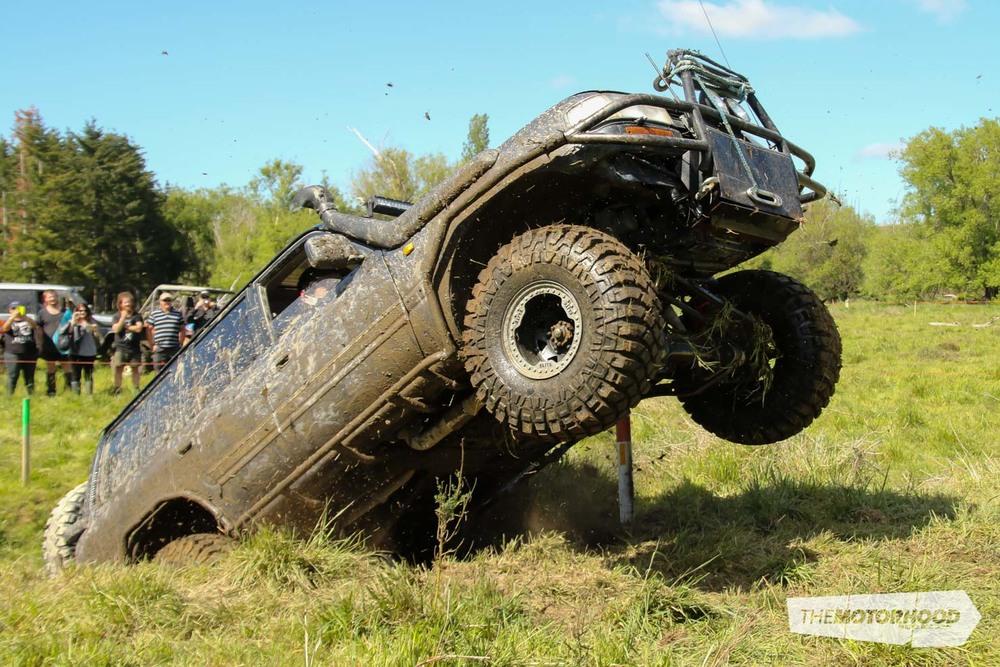 Mud Plug 2015 NZV8-30.jpg