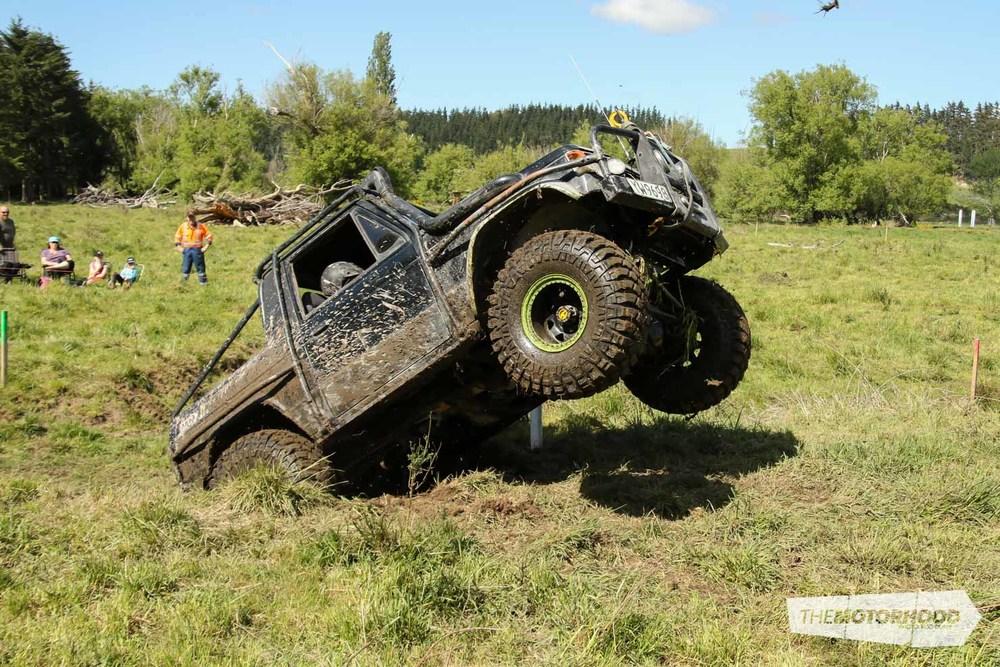 Mud Plug 2015 NZV8-31.jpg