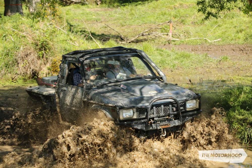Mud Plug 2015 NZV8-33.jpg