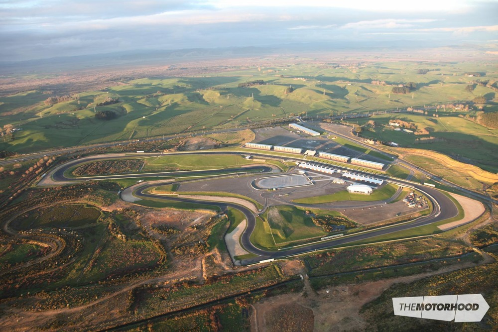 Hampton Downs.jpg