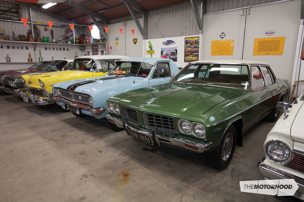Christchurch Car Sales Yards