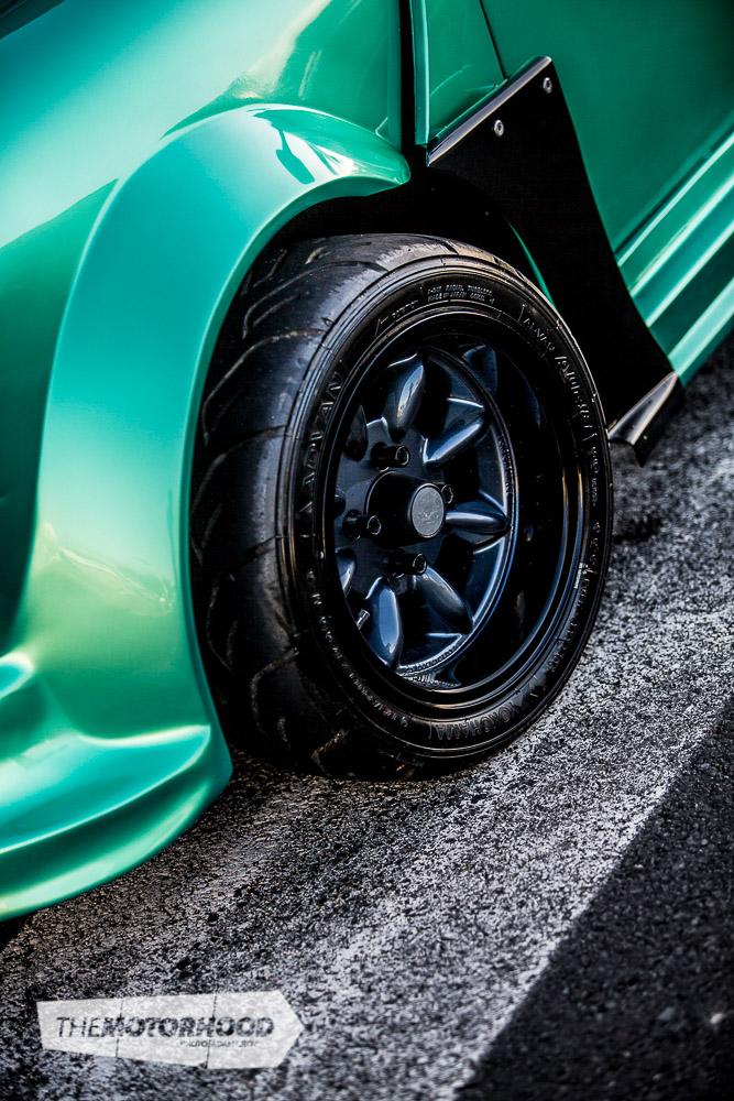 0N0A2981_wheel detail.jpg