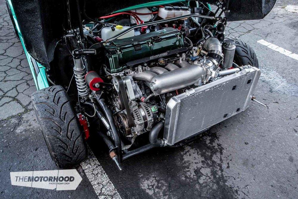 0N0A3053_engine.jpg