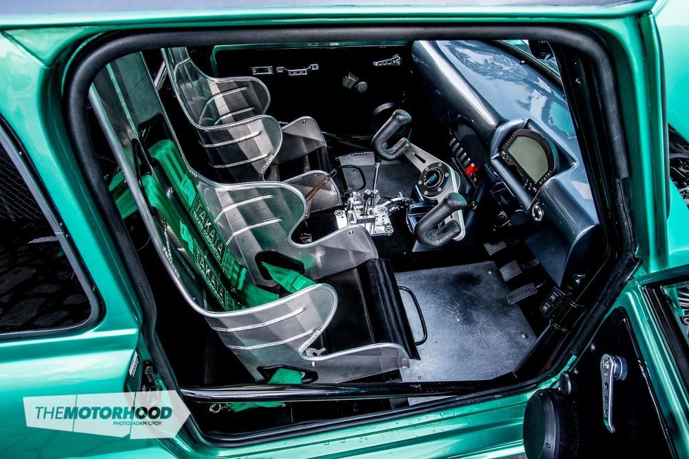 0N0A3076_interior.jpg