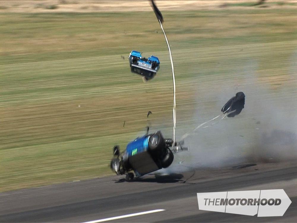 Parry Crash 102.jpg