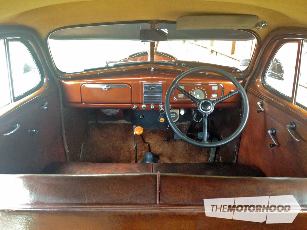 Willy-37 Chev Interior2.jpg