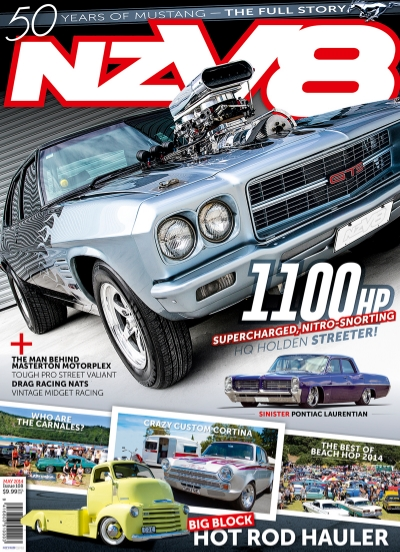 NZV8108_Cover_800px.jpg
