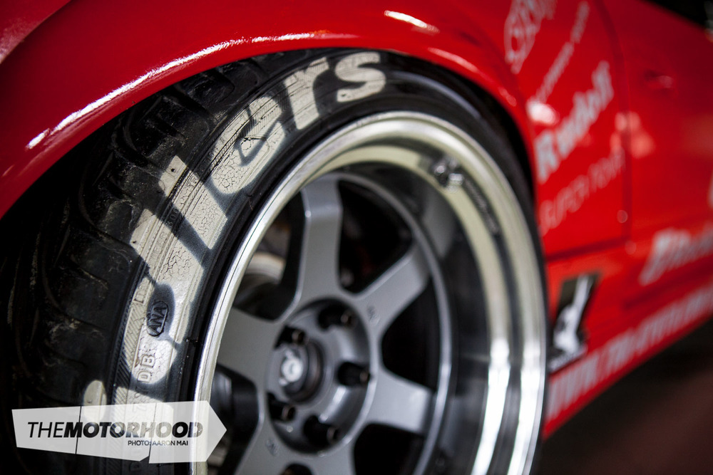 IMG_9027_wheel detail.jpg