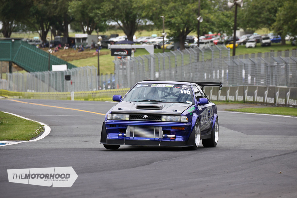 NZ Superlap_37.jpg