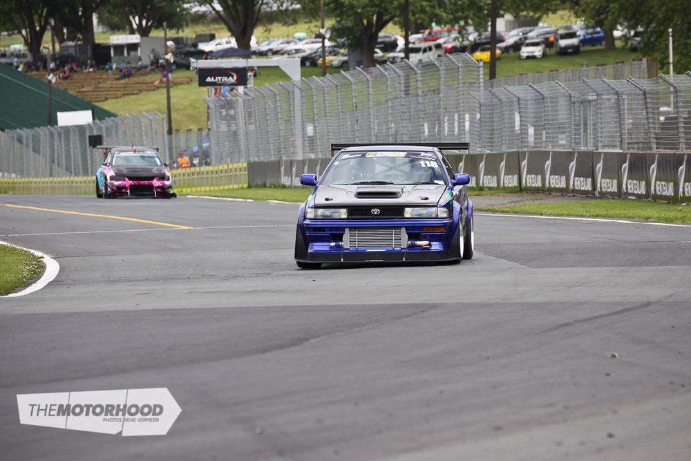 NZ Superlap_41.jpg