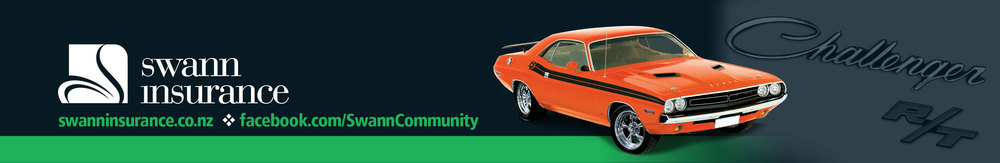 Footer-Challenger_SWA3041-13979-SWANN-INSURANCE-SPONSORED-POSTS-THE-MOTORHOOD-5.jpg