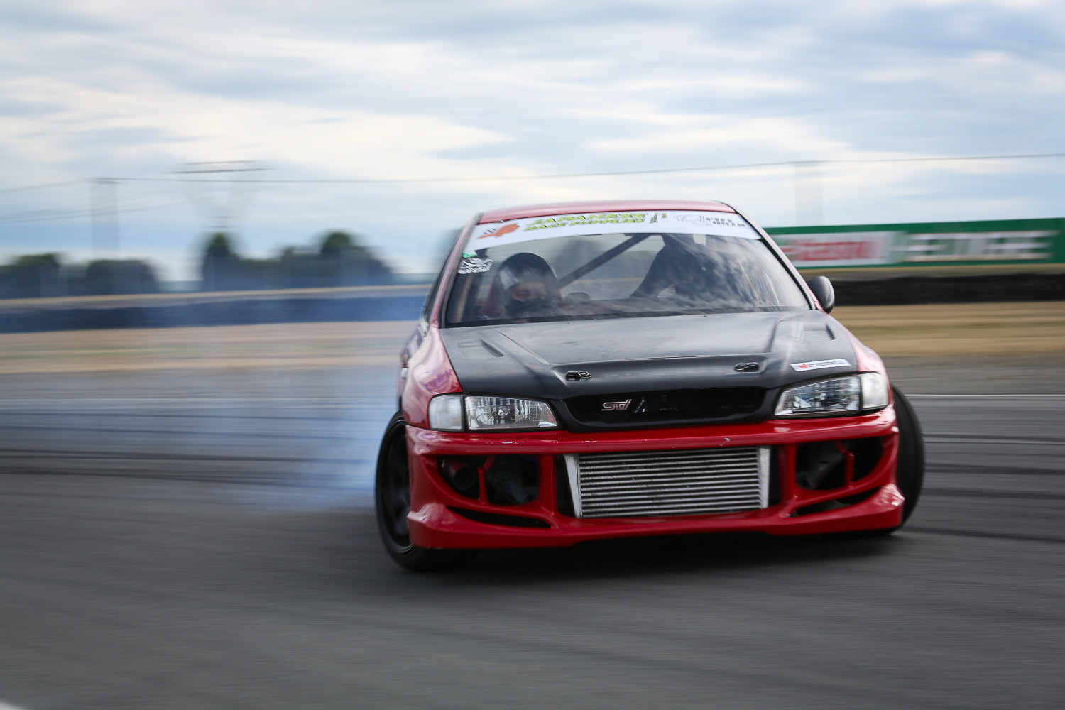 Six Drift Cars You Hadn T Considered Yet The Motorhood