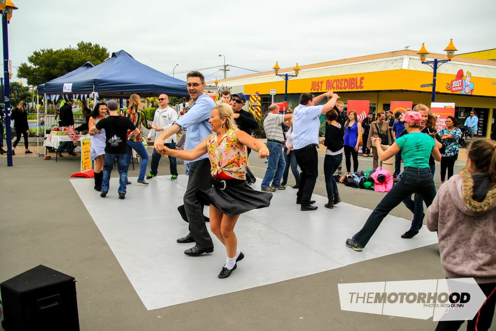 Rockabilly Show & Shine 2015-29.jpg
