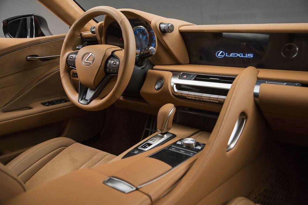lexus-lc-500-034-1.jpg