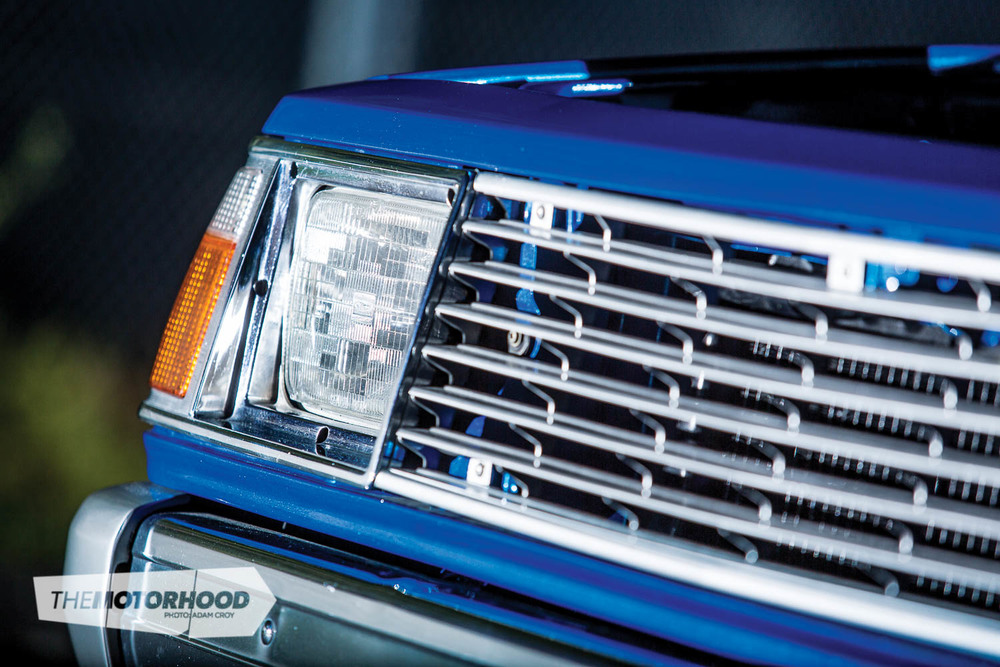 0N0A0270_front grill detail.jpg