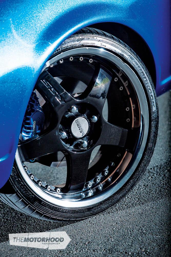 0N0A0272_wheel detail.jpg