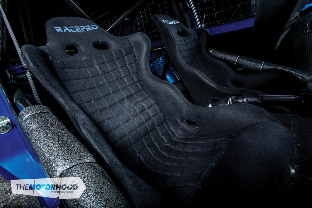 0N0A0337_seats.jpg
