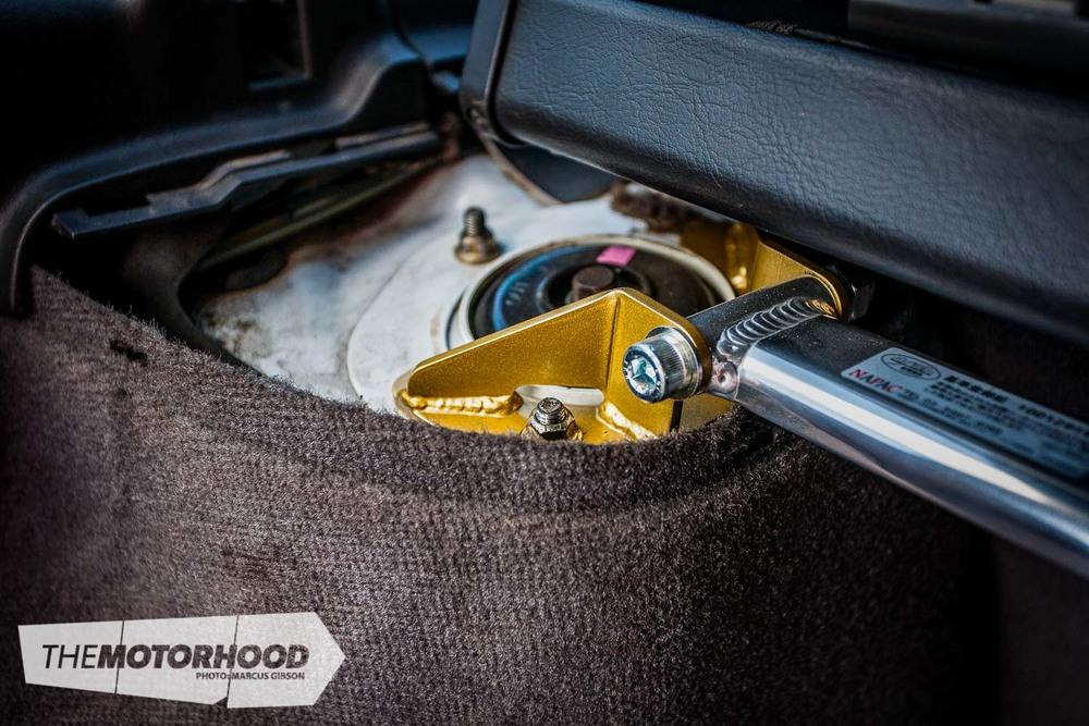 IMG_0531_rear strut brace.jpg
