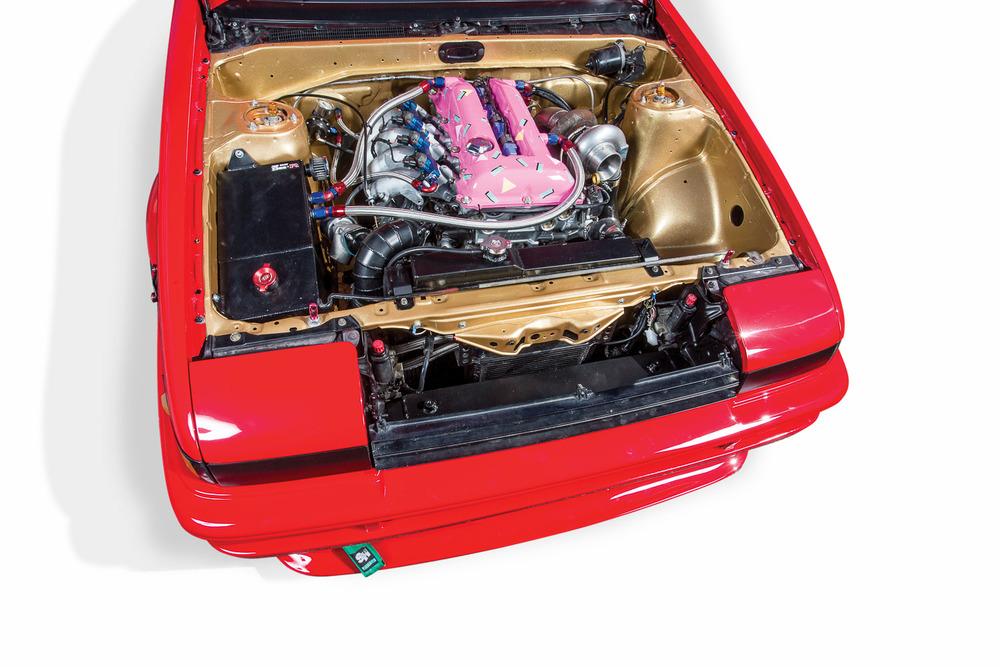 0N0A0807_engine 01.jpg