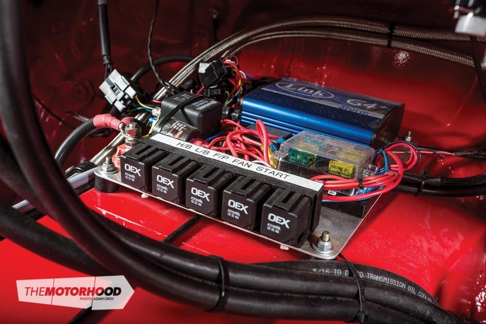0N0A0844_electrics.jpg