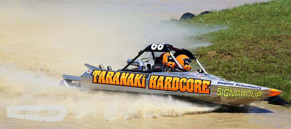 Lance Farrow (97).jpg