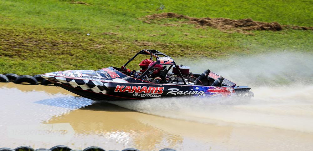 Lance Farrow (125).jpg