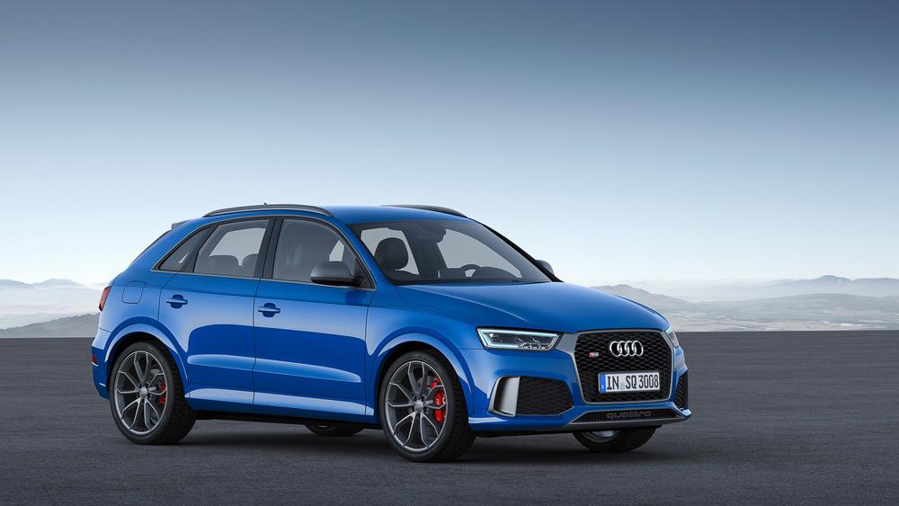 Audi RS3 (1).jpg