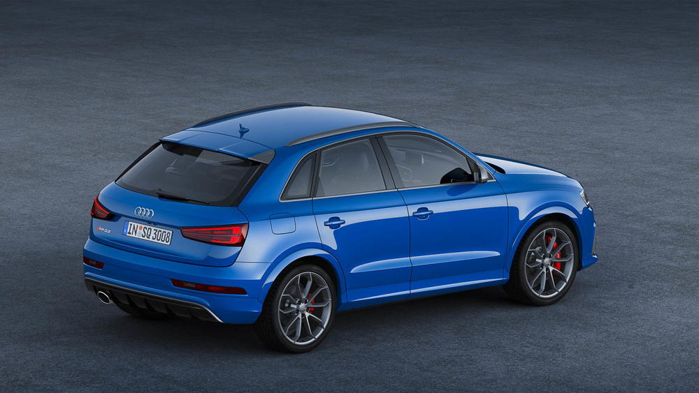 Audi RS3 (3).jpg