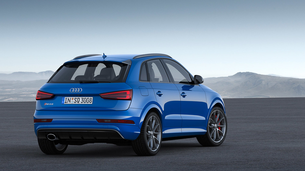Audi RS3 (4).jpg