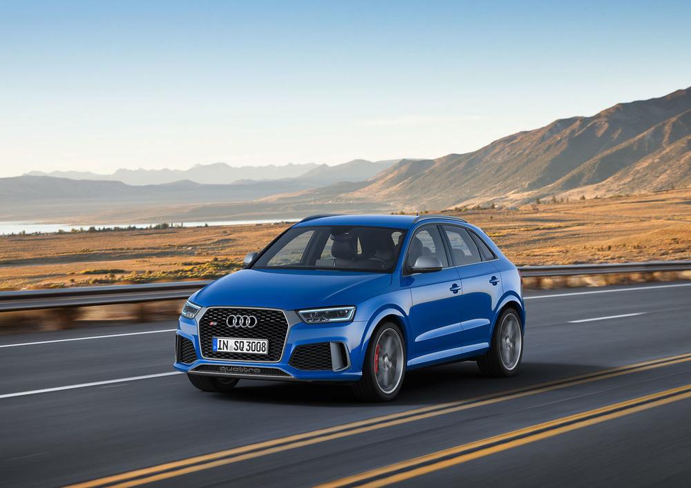 Audi RS3 (7).jpg