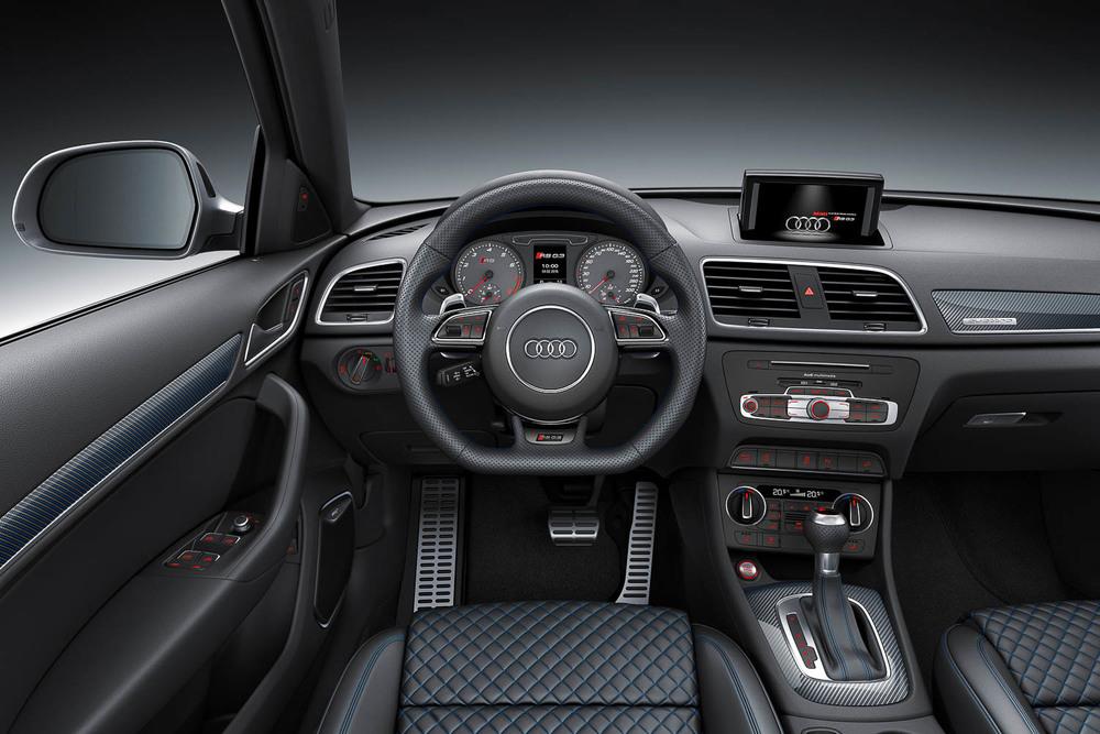 Audi RS3 (6).jpg