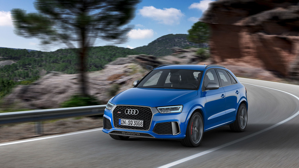 Audi RS3 (8).jpg