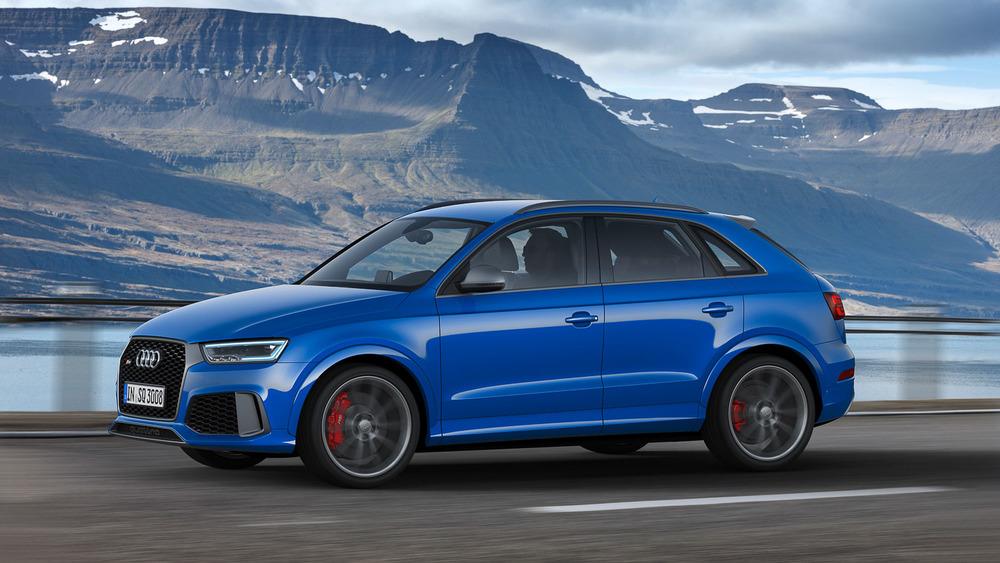 Audi RS3 (9).jpg