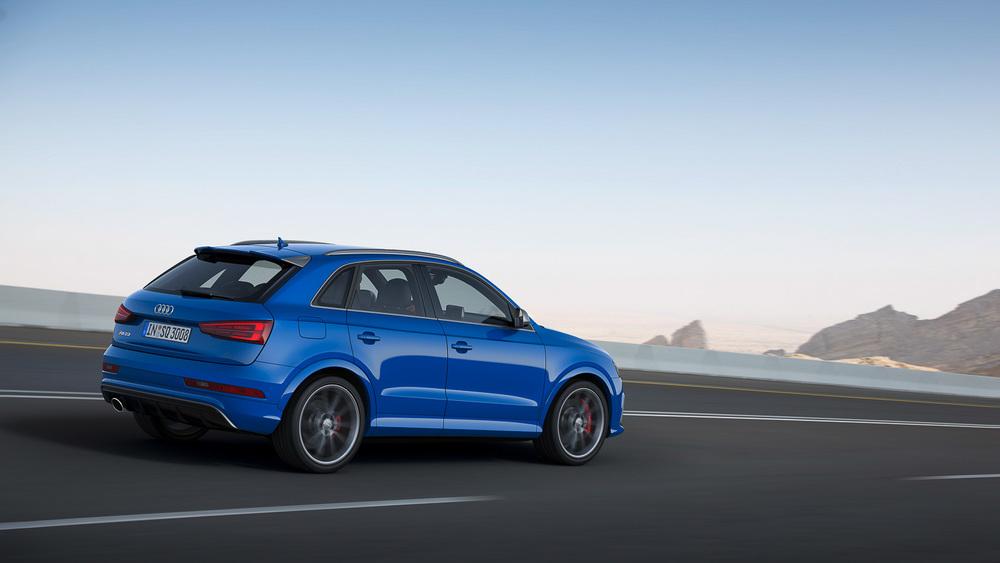 Audi RS3 (10).jpg