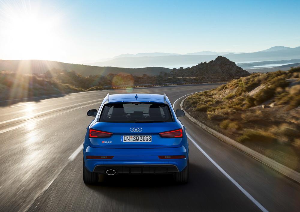 Audi RS3 (12).jpg