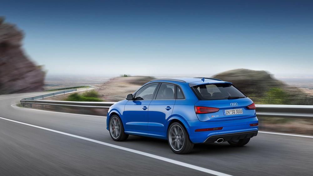 Audi RS3 (11).jpg