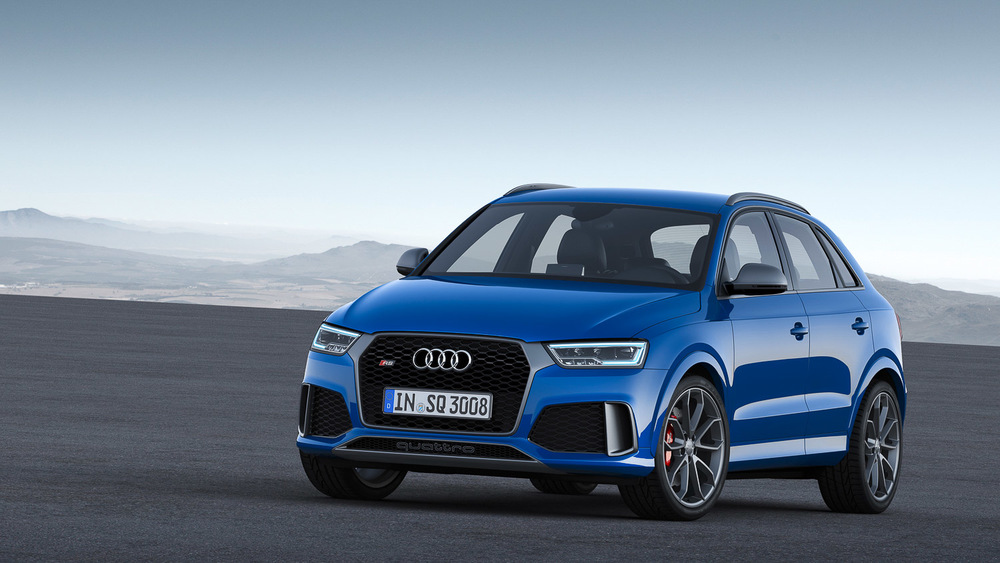 Audi RS3 (13).jpg
