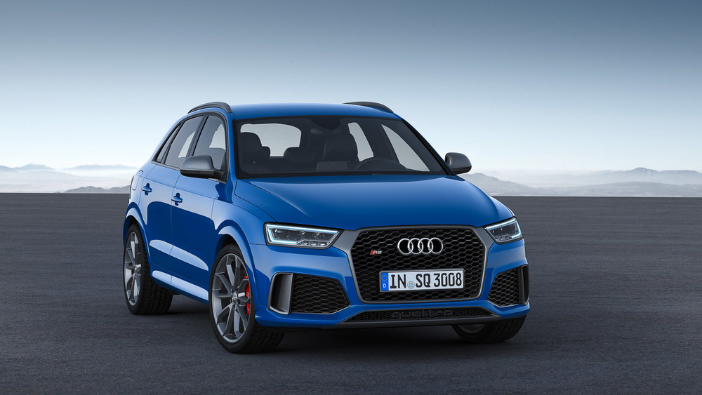 Audi RS3 (14).jpg
