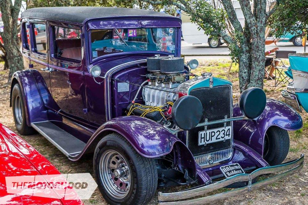 Pic 6 Hupmobile.jpg