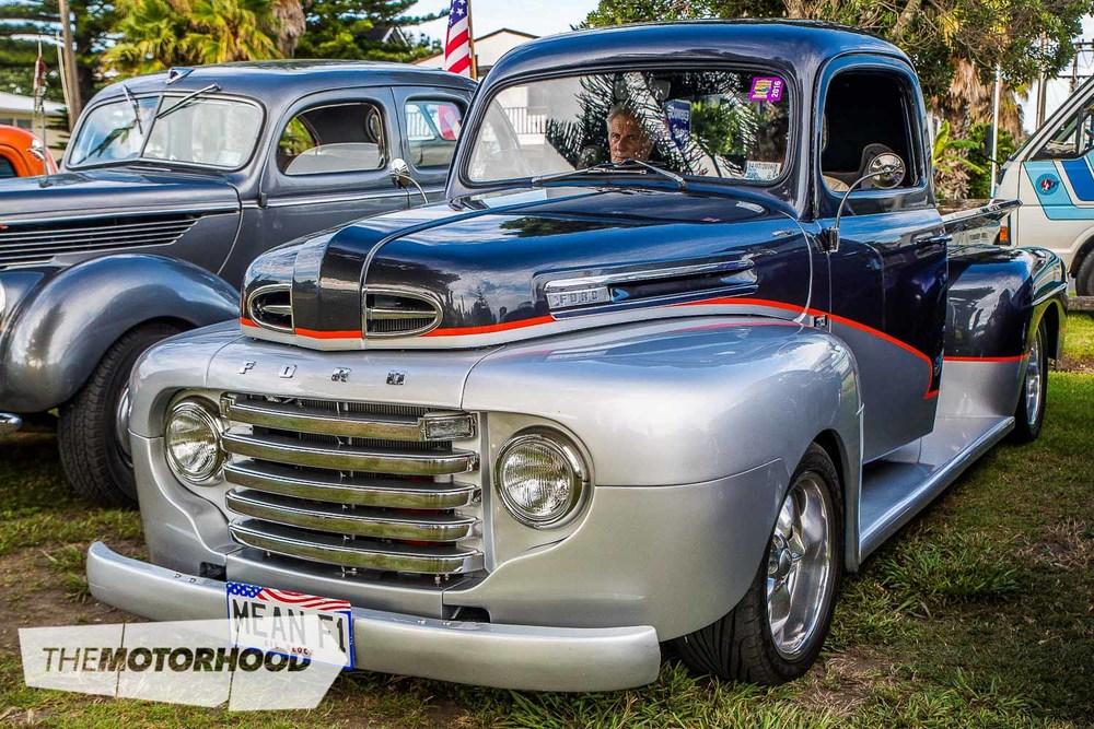 Pic 7 Ford F100.jpg