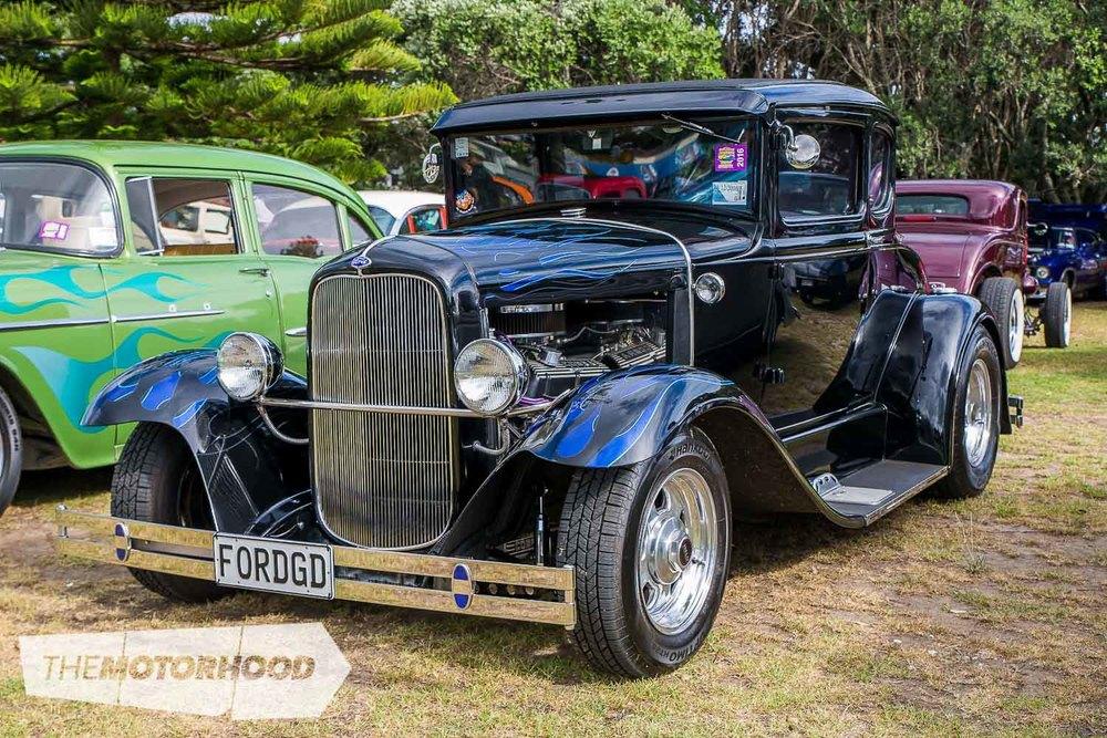 Pic 9 Model A Ford.jpg
