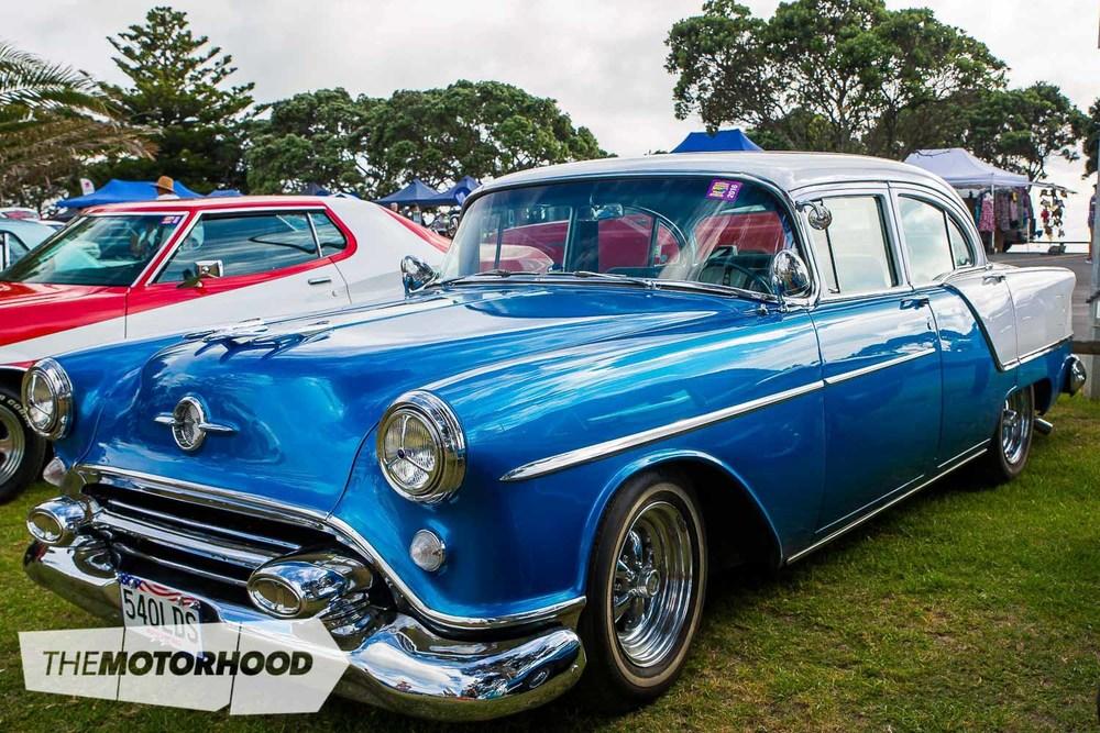 Pic 8 Oldsmobile.jpg