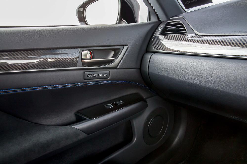 lexus-gs-f-interior_24045999954_o.jpg