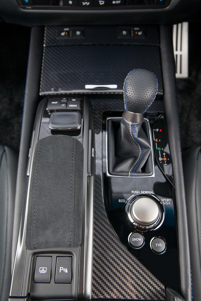 lexus-gs-f-interior_24047354713_o.jpg