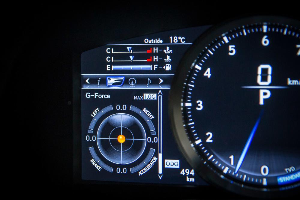 lexus-gs-f-interior_24580628741_o.jpg