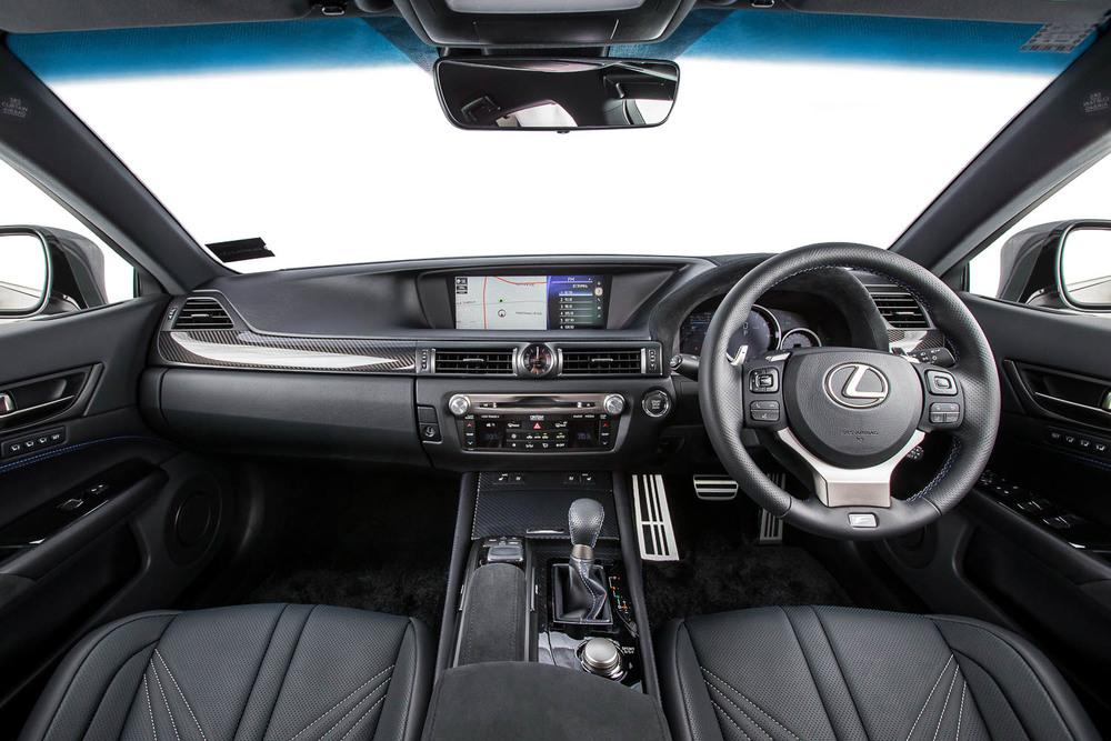 lexus-gs-f-interior_24647987416_o.jpg