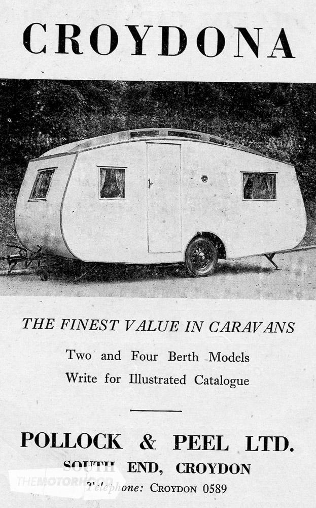 Caravan006.jpg