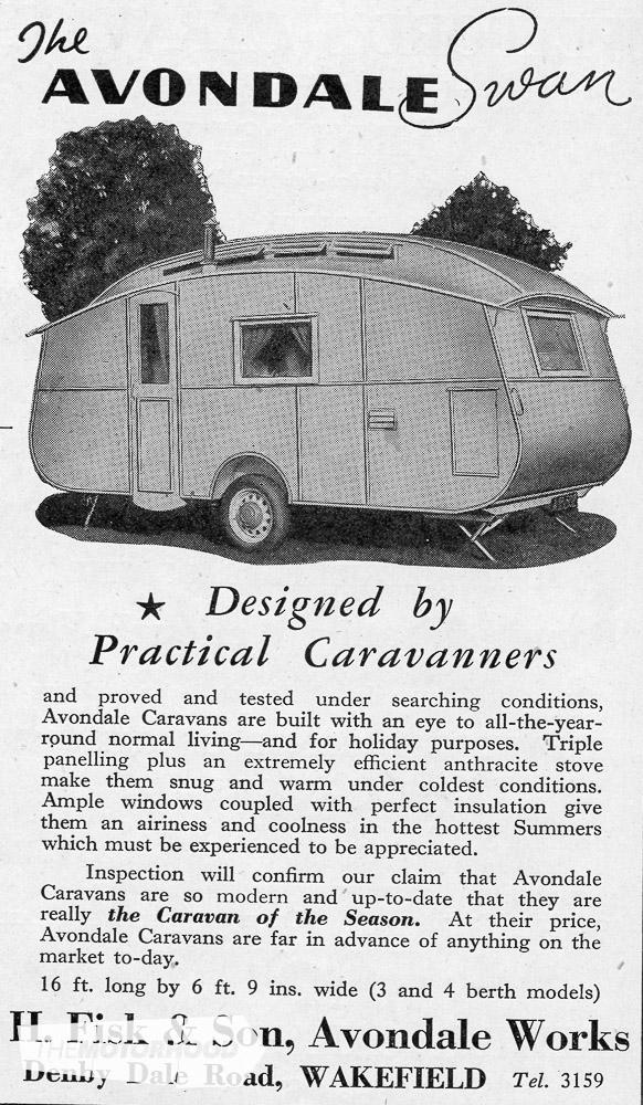 Caravan005.jpg